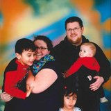 Photo for Needed Special Needs Caregiver In Eau Claire