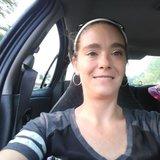 Heather O.'s Photo