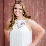Jenna V.'s Photo