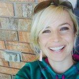 Rebecca M.'s Photo