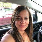 Juliana B.'s Photo