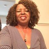 Janet E.'s Photo