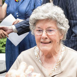 Photo for Companion Care Needed For My 86 Year Old Mother In Coraopolis Area