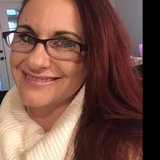Suzette D.'s Photo