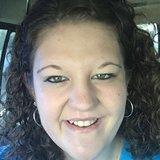 Haley R.'s Photo
