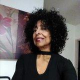 Dorothy M.'s Photo