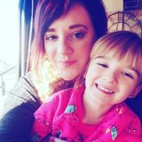 Photo for Babysitter Needed For 2 Children In Walla Walla