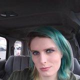 Lilah L.'s Photo