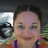 Bethanie S.'s Photo