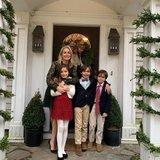 Photo for After School Babysitter Needed For 3 Children In Darien