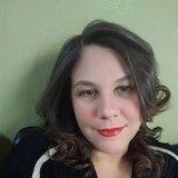 Elisa B.'s Photo