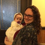 Photo for Nanny Needed For Newborn In Astoria