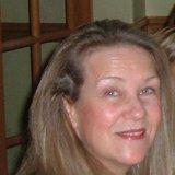 Linda V.'s Photo