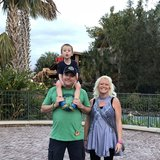 Photo for Babysitter  Needed For 1 Child In Fort Myers.