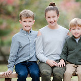 Photo for Babysitter Needed For 3 Children In Atlanta