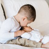Photo for Patient, Dependable, Experienced Nanny For Newborn & Toddler