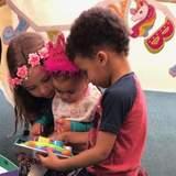 Photo for Babysitter Needed For 3 Children In Kokomo