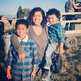 Photo for Babysitter Needed For 2 Children In Everett