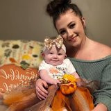 Madelyn D.'s Photo