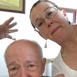 Photo for Companion Care Needed For My Father In Pinellas Park