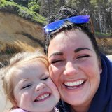 Photo for Nanny Needed For 1 Child In Lincoln City