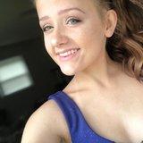Ashleigh T.'s Photo