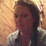 Rhonda G.'s Photo