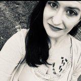 Kristina B.'s Photo