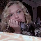 Rebekah R.'s Photo