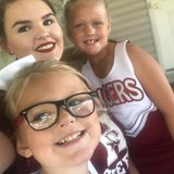 Photo for Caring, Patient Babysitter Needed For 2 Children In Hartselle