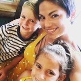 Photo for Babysitter Needed For 2 Children In Royse City