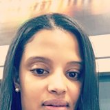 Nedina L.'s Photo
