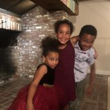 Photo for Responsible, Reliable Babysitter Needed For 3 Children In Rancho Santa Fe