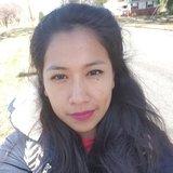 Zulma B.'s Photo