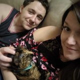 Photo for Pet Sitter Needed For 1 Cat In Morrisville