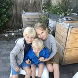Photo for Nanny/housekeeper  Needed For 3 Children In Montclair.