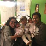Photo for Responsible, Patient Nanny Needed For 2 Children In Kearny