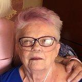 Photo for Caregiver For Elderly Mother