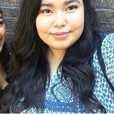 Ashley Y.'s Photo