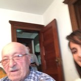 Photo for Companionship Full-time Support Needed For My Grandfather In Clermont, FL.