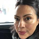 Ana V.'s Photo