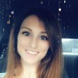 Jessica C.'s Photo