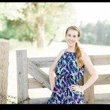 Kelly Z.'s Photo