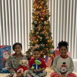 Photo for Responsible, Caring Babysitter Needed For 3 Children In Deerfield Beach
