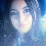 Houria C.'s Photo