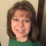 Melissa J.'s Photo