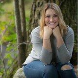 Abby A.'s Photo