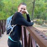 Deanna D.'s Photo