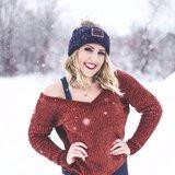 Paige B.'s Photo