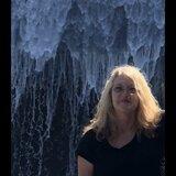 Judy L.'s Photo